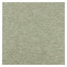 Granny Smith Vinyl Composition Tile - VCT