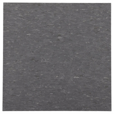 Charcoal Vinyl Composition Tile 51915
