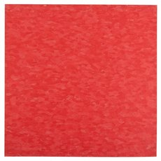 Hot Lips Vinyl Composition Tile - VCT - 57515