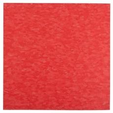 Hot Lips Vinyl Composition Tile 57515