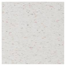 Jubilee White Vinyl Composition Tile - VCT