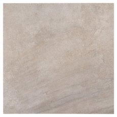 Lummus Beach Ceramic Tile