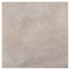 Lummus Beach Ceramic Tile
