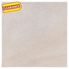 Clearance! Sanibel Sunrise Ceramic Tile