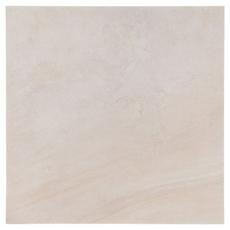 Sanibel Sunrise White Body Ceramic Tile