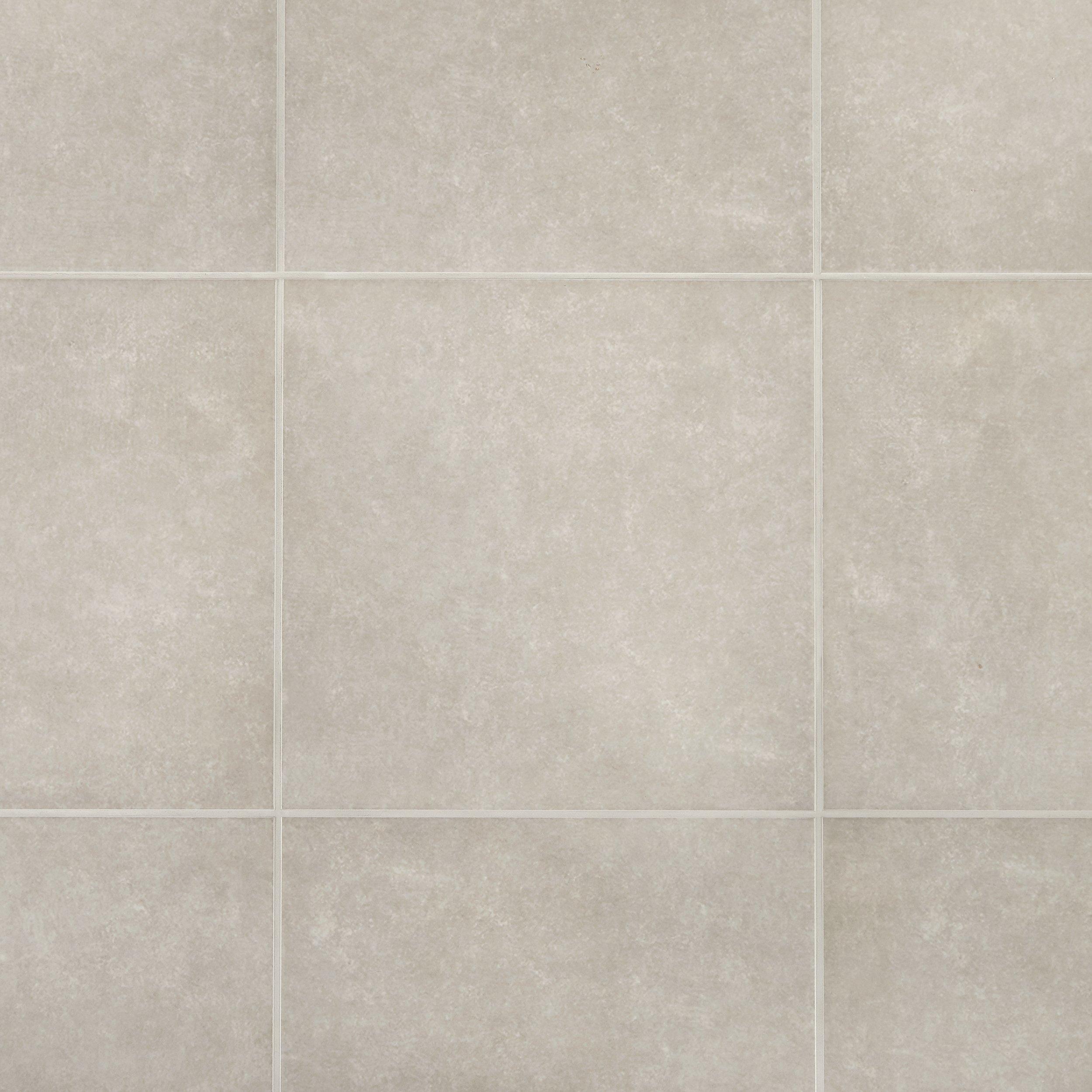 Ceramic Tile - Tile Flooring | Floor & Decor