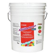 Mapei Mapeilastic Aqua Defense