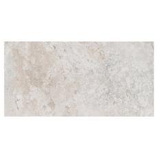 Tarsus Gray Porcelain Tile