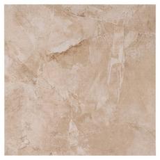 Majestic Beige White Body Ceramic Tile