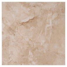 White Body Tile Floor Amp Decor