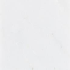 Ready To Install Arabescato Venato Marble Slab Includes Backsplash