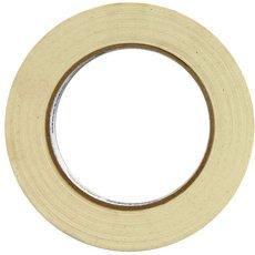 Shurtape General Purpose Masking Tape