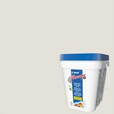 Mapei 00 White FlexColor CQ Grout
