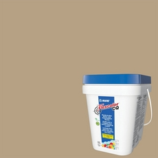 Mapei 44 Pale Umber FlexColor CQ Grout