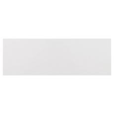 Bright White Ice Ceramic Tile