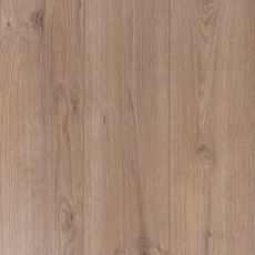 Allegheny Oak Laminate