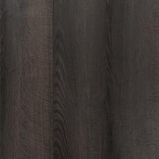 Blackstone Laminate