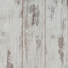 Cottage Oak Laminate