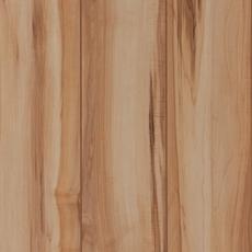 Coronado Maple Laminate