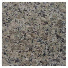 Bracciano Polished Granite Tile