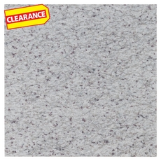 Clearance! Kashmir White Leather Granite Tile
