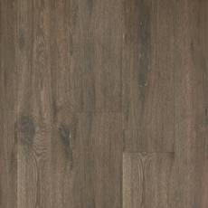 Castille Wengue Wood Plank Porcelain Tile