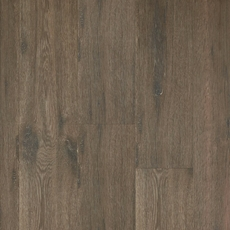 Castille Wenque Wood Plank Porcelain Tile