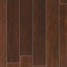 Exotica Walnut Wood Plank Porcelain Tile