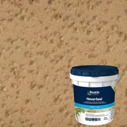 Bostik Neverseal Antique White Pre-Mixed Commercial Grade Grout