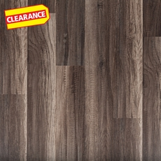 Clearance! Jasper Oak Laminate