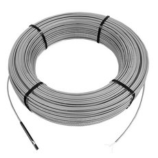 Schluter Ditra-Heat 240V Heating Cable 70.6 Ft