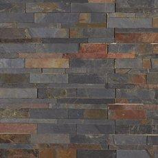 Mustang Splitface Slate Panel Ledger