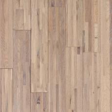 Greige Floor Amp Decor