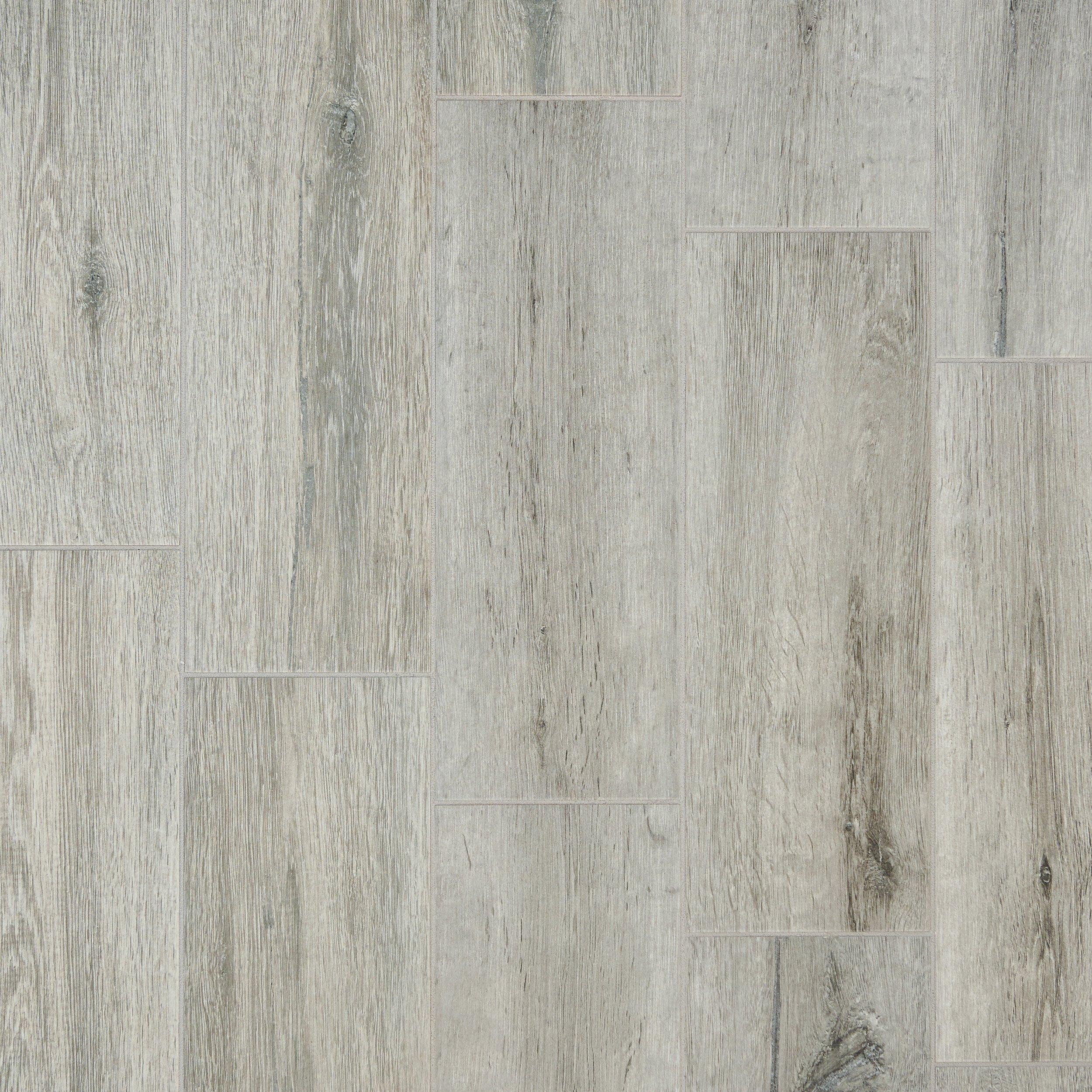 Wood look tile floor decor kivu ceniza wood plank ceramic tile dailygadgetfo Images