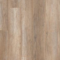 Stave Oak Gray Laminate