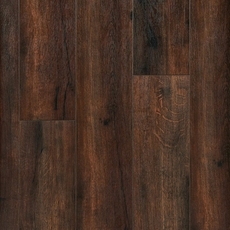 Coco Water-Resistant Laminate