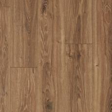 Light laminate and vinyl flooring floor decor for Casa moderna wagas