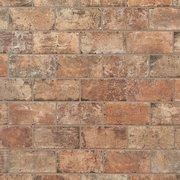 New York Chelsea Brick Look Porcelain Tile