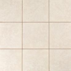 Gala Crema II Ceramic Tile
