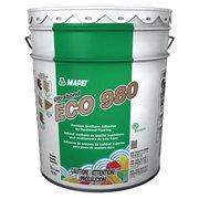 Mapei Ultrabond Eco 980 Wood Flooring Adhesive