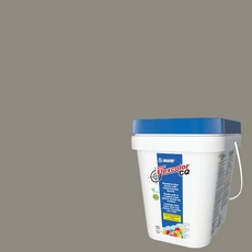 Mapei 02 Pewter Flexcolor CQ Grout