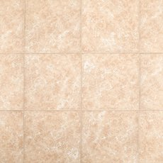 Rio Pelotas Bone III Ceramic Tile