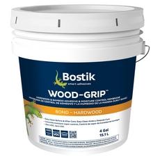 Bostik Wood-Grip Advanced Tri-Linking Adhesive