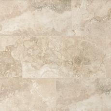 Creekside Polished Porcelain Tile