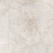 Tarsus Almond Polished Porcelain Tile