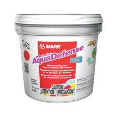 Mapei Mapelastic Aqua Defense