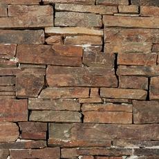 Yukon Stack Slate Panel Ledger
