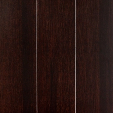 EcoForest Almond Locking Solid Stranded Bamboo