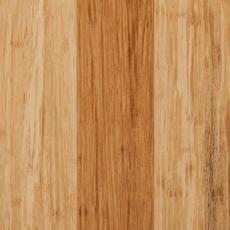 Patina Locking Solid Stranded Bamboo