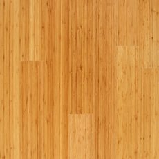 Carbonized Vertical Locking Engineered Bamboo